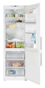Холодильник Атлант ХМ 6324-100 - 557