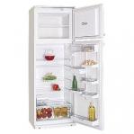 Холодильник Атлант МХМ 2819-95