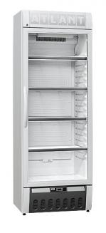 Шкаф холодильный АТЛАНТ ХТ 1006