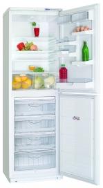 Холодильник Атлант ХМ 6023-100