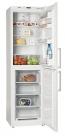 Холодильник Атлант ХМ 4425 N - 000