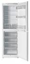 Холодильник Атлант ХМ 4723-100 - 2