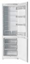 Холодильник Атлант ХМ 4724-100 - 1