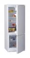 Холодильник Атлант ХМ 4009-100 - 4