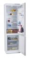 Холодильник Атлант ХМ 6026-180 - 1