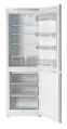 Холодильник Атлант ХМ 4721-100 - 9
