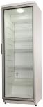 Шкаф холодильный Snaige CD350-1003 - 1