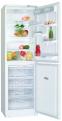 Холодильник Атлант ХМ 6025-180 - 1