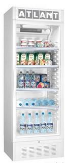 Шкаф холодильный Атлант XT 1000 - 320