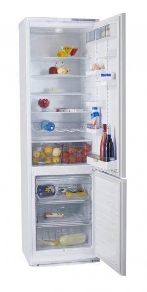 Холодильник Атлант ХМ 6026-100 - 189