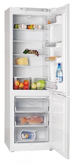 Холодильник Атлант ХМ 4724-100 - 574