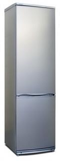 Холодильник Атлант ХМ 6026-180 - 190