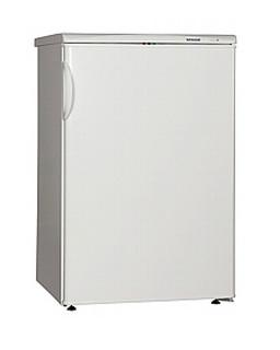 Холодильник Snaige  R130-1101A - 310