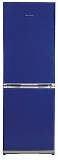 Холодильник Snaige  RF31SM-S1BA21 - 286