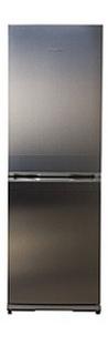 Холодильник Snaige  RF31SM-S1L121 - 284