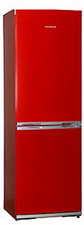 Холодильник Snaige  RF31SM-S1RA21 - 285