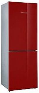 Холодильник Snaige  RF34SM-P1AH22R-A++ - 281
