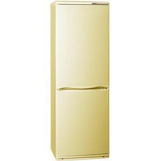 Холодильник Snaige  RF34SM-S1DA21 - 278