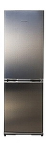 Холодильник Snaige  RF34SM-S1MA21 - 274