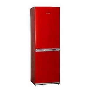 Холодильник Snaige  RF35SM-S1RA21 - 256