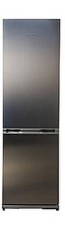 Холодильник Snaige  RF36SM-1L121 - 264