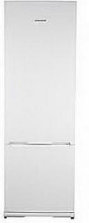 Холодильник Snaige  RF39SM-S10021 - 259