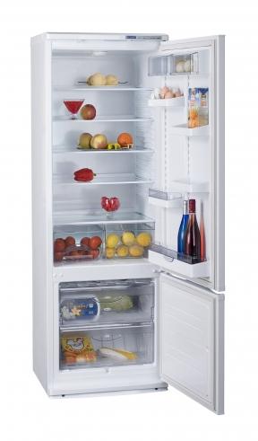 Холодильник Атлант ХМ 4013-100 - 233