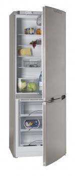 Холодильник Атлант ХМ 6224-180 - 366
