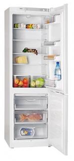 Холодильник Атлант ХМ 4724-100
