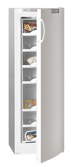Морозильник Атлант М 7204-100 - 563