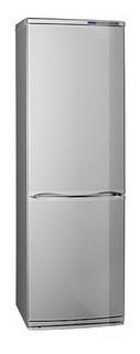 Холодильник Атлант ХМ 6021-180 - 227