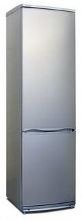 Холодильник Атлант ХМ 6024-180 - 213