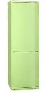 Холодильник Атлант ХМ 6024-182 - 214