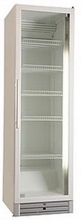 Шкаф холодильный Snaige CD350-1004 - 327