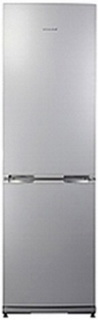 Холодильник Snaige  RF31SM-S1MA21 - 289