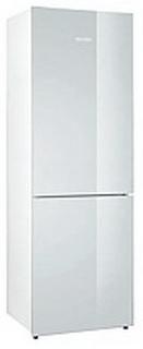 Холодильник Snaige  RF34SM-P10022G-A++ - 279