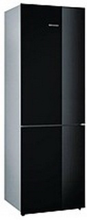 Холодильник Snaige  RF34SM-P1AH22J-A++ - 280