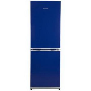 Холодильник Snaige  RF35SM-S1BA21 - 257
