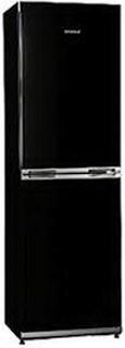 Холодильник Snaige  RF35SM-S1JA21 - 258