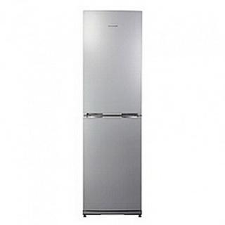 Холодильник Snaige  RF35SMS-1MA21 - 254