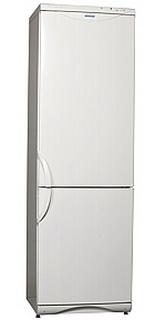 Холодильник Snaige  RF360-1801A