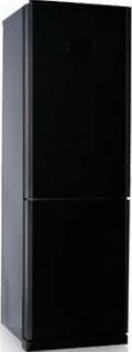 Холодильник Snaige  RF36SM-1JA21 - 269