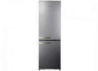 Холодильник Snaige  RF36SM-1MA21 - 263