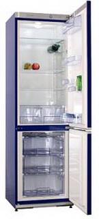 Холодильник Snaige  RF36SM-S1BA21 - 266