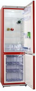 Холодильник Snaige  RF36SM-S1RA21