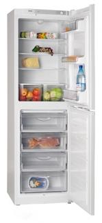 Холодильник Атлант ХМ 4723-100 - 573