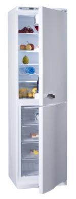 Холодильник Атлант МХМ 1845-10